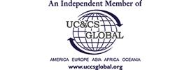 Global y American Afiliados